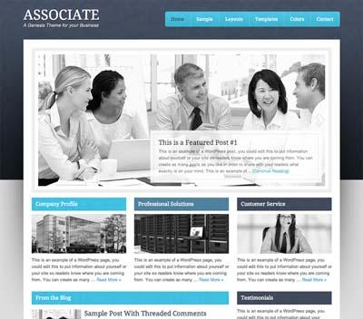 associate-screenshot
