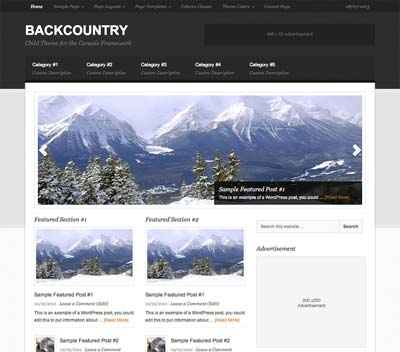 backcountry-screenshot