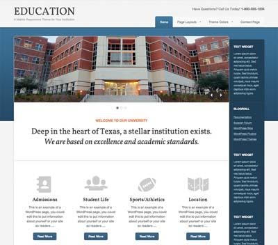 education-screenshot