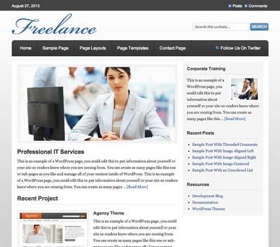 freelance-screenshot