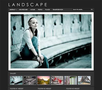 landscape-screenshot1